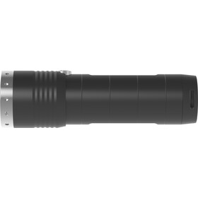 Led Lenser MT6 Linterna